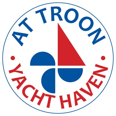 Troon Yacht Haven Chandlery