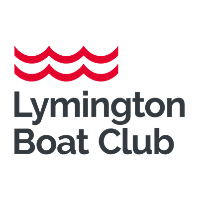 Lymington Boat Club