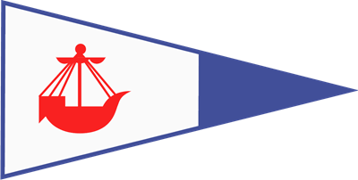 Lymington Town Sailing Club