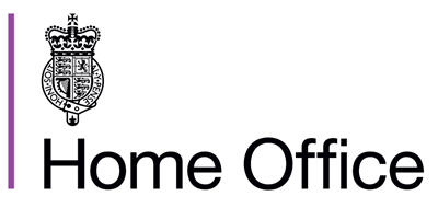 Home Office (Border Force)