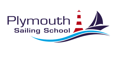 Plymouth Sailing School