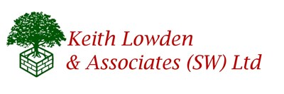 Keith Lowden & Associates