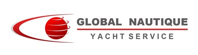 Global Nautique Yacht Service