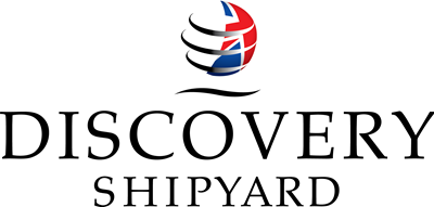 Discovery Shipyard