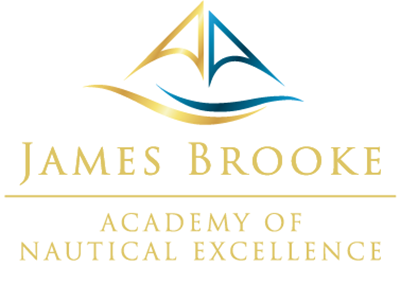 James Brooke Academy