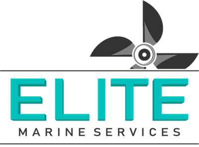 Elite Marine Services