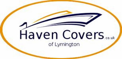 Haven Covers