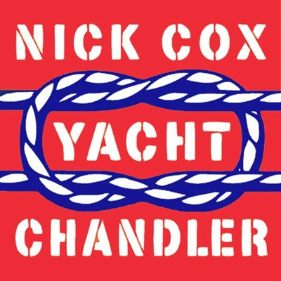 Nick Cox Yacht Chandler