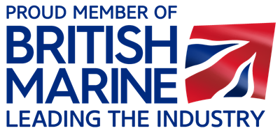 Member of British Marine